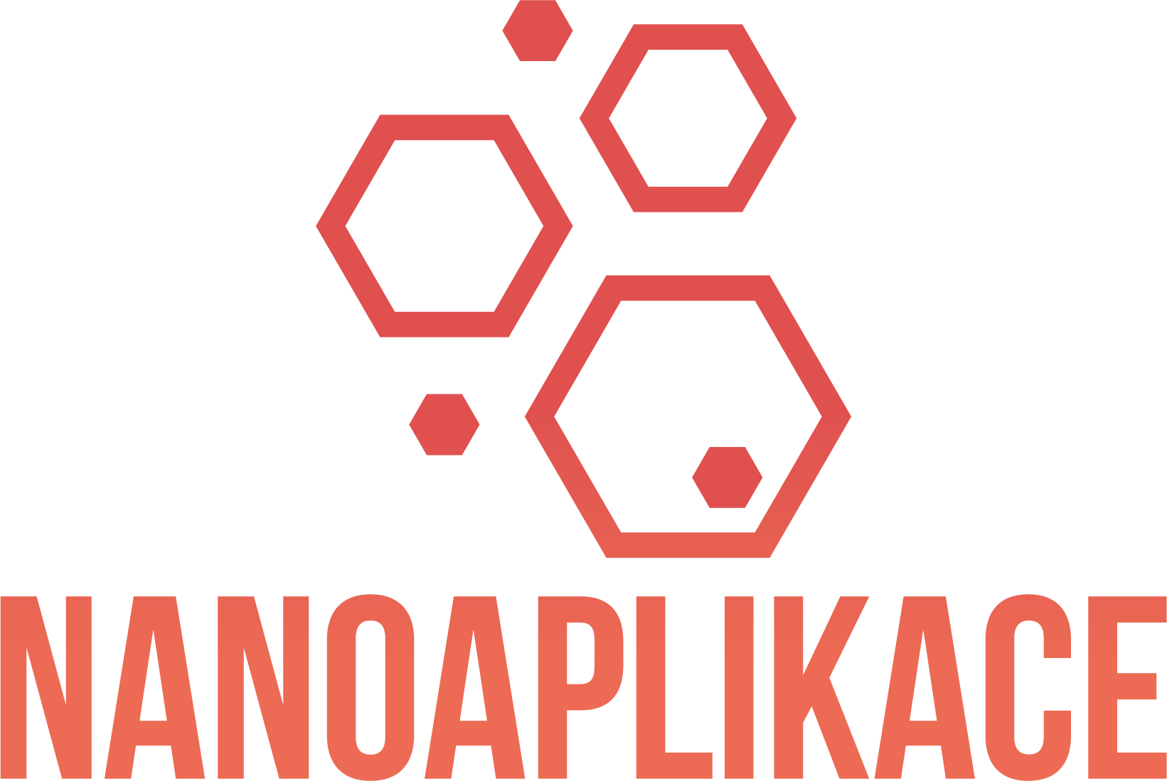 Nanoaplikace.cz